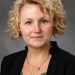 Rikke Demant Olsen